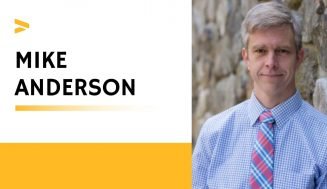 More about Mike Anderson popular education consultant